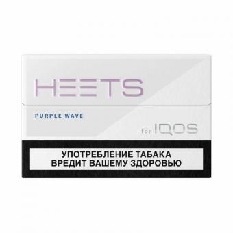 Iqos табачные стики вкусы спички для сигарет купить